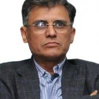 Subhash Mittal