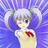 The profile image of mai_hoshi_radio