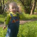 tishin sergey (@01121982seruy) Twitter