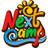 Next Camp - лучший детский лагерь Подмосковья
