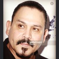 Emilio Rivera | Social Profile