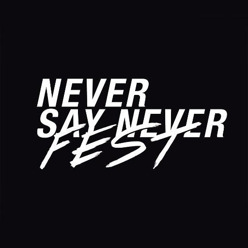 NSN FEST Social Profile