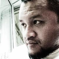 agung.gde.wibisana | Social Profile