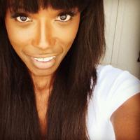 Lorraine Pascale | Social Profile
