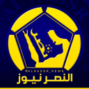 Photo of alnassr_news's Twitter profile avatar