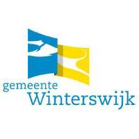 Gem_Winterswijk