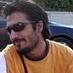 Fatih CERİTLİ's Twitter Profile Picture