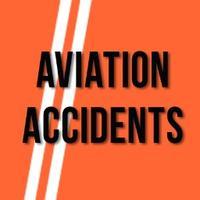 Accident_Report