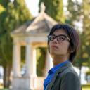 Yuya Matsuo