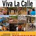 @Vivalacalleanz