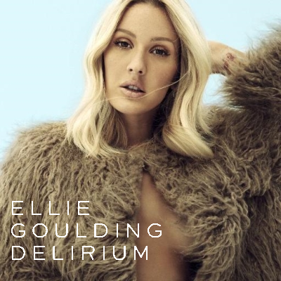 Ellie Goulding News's Twitter Profile Picture