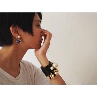 AKI | Social Profile
