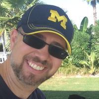 Ed Van Cise | Social Profile