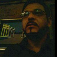 Miguel H. López | Social Profile
