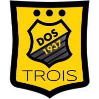 DOS37_3