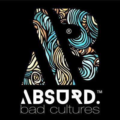 Absurd Culture. CO