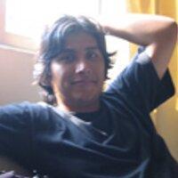 Ricardo Reátegui M. | Social Profile