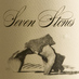 Seven Stones Winery's Twitter Profile Picture