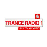 tranceradio1