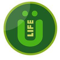 Unbelievable Life | Social Profile