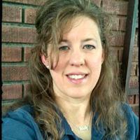 Tracy Zdelar | Social Profile