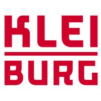 Kleiburg