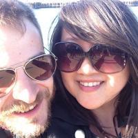 Lisa Nguyen Gaulke | Social Profile