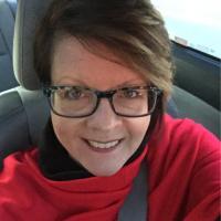 Cynthia Floyd Manley | Social Profile