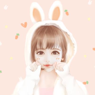 매력덩어리 유제씨♥ | Social Profile