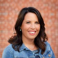 Christi Millar   Social Profile