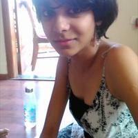 @AnnaKuriakose