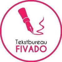 tekstFivaDo