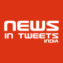 News In Tweets