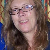 Julie Doughty | Social Profile