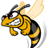 Bee Junta