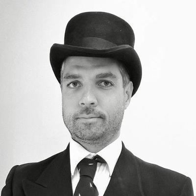 Michel Bozgounov   Social Profile