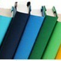 Shearer's Bookshop | Social Profile