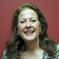 Monica Hall   Social Profile