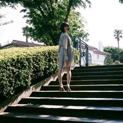 いつもの/みき | Social Profile