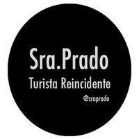 Sra.Prado | Social Profile