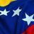 SoyVenezuela