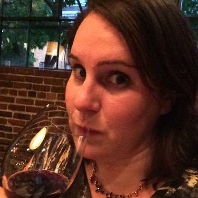 Lorraine Goldberg | Social Profile