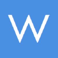 whotwi グラフィカルツイッター分析 | Social Profile