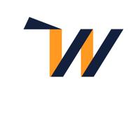 Wingbuddy | Social Profile