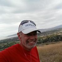 Charles Miske | Social Profile