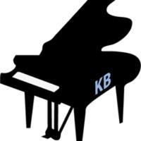 Kidbilly Music | Social Profile