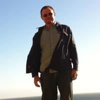 Jeff Harbert | Social Profile