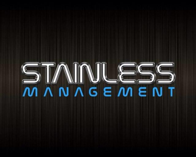 Stainless Management Social Profile