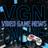 @VGN_online