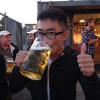 Andy Kuan | Social Profile